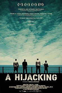 220px_A_Hijacking_Official_Movie_Poster