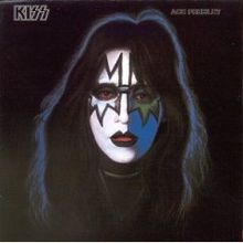 220px_Ace_frehley_solo_album_cover