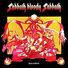 220px_Black_Sabbath_SbS