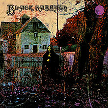220px_Black_Sabbath_debut_album