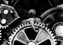 220px_Charlie_Chaplin___Modern_Times__mechanics_scene_