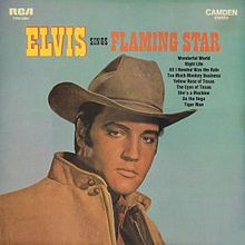 220px_Elvis_Presley___Elvis_Sings_Flaming_Star_Coverart