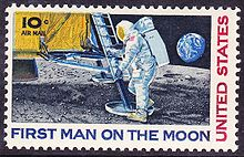 220px_First_Man_on_Moon_1969_Issue_10c
