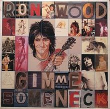 220px_Gimme_Some_Neck___Ron_Wood