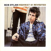 220px_Highway_61_Revisited