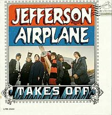 220px_Jefferson_airplane_takes_off