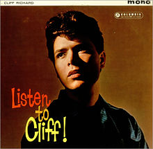 220px_Listen_to_cliff