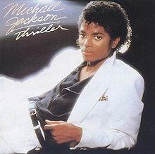 220px_Michaeljacksonthrilleralbum