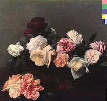 220px_NewOrderPower_Corruption_Lies