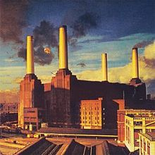 220px_Pink_Floyd_Animals_Frontal_1