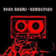 220px_Ryan_Adams_Demolition