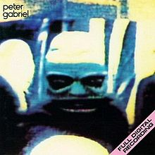 220px_Security___Peter_Gabriel