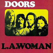 220px_The_Doors___L.A._Woman