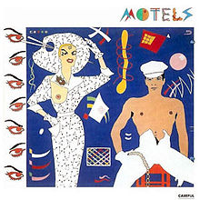 220px_The_Motels_Careful