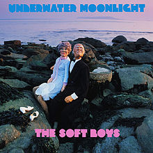 220px_The_Soft_Boys_Underwater_Moonlight__album_cover_