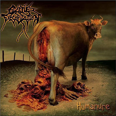 2651099_cattledecaptitaion