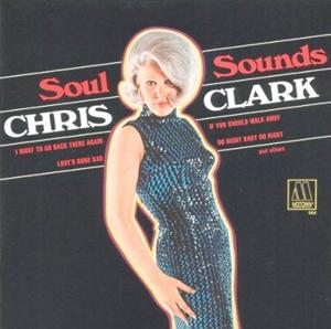 43_MUSIC_ClarkCD
