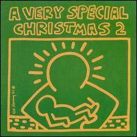 A_Very_Special_Christmas_2