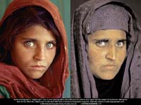 Afghanistan_Pakistan_eyes