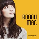 Annah_Mac_Little_Stranger_album