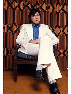 ESQ_best_dressed_bryan_ferry_lg_23723826