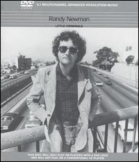 Randy_Newman_Little_Criminals__album_cover_