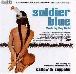 Soldier_Blue_CIN_CD022