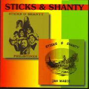 Sticks___Shanty