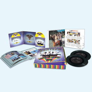 The_Beatles_Magical_Mystery_Tour_DVD_Blu_ray_10_Collectors_Box