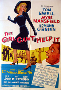 The_Girl_Can_t_Help_It_poster
