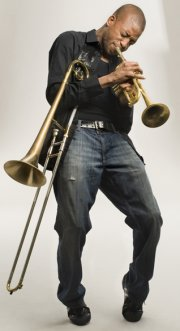TromboneShorty_horns_small