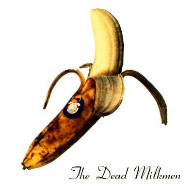 dead_milkmen