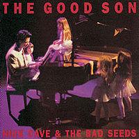 good_son