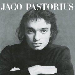 jaco2