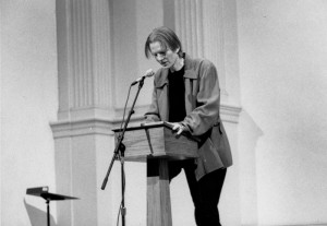 jim_carroll_0111_300x207