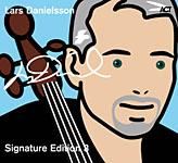 larsdanielsson_signatureedition3_jk