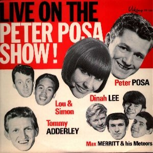 liveonthepeterposashow