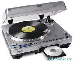 records1_1