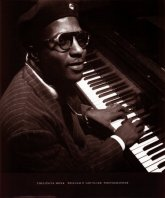 Thelonious_Monk_Posters