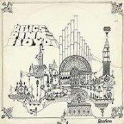 Pink_Floyd_Relics_1971
