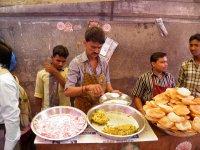 foodindia