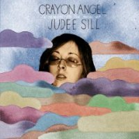 crayon_angel