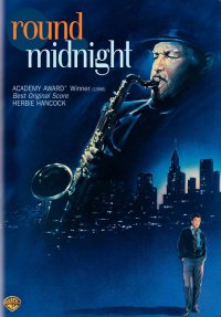round_midnight_movie_poster_1020468310
