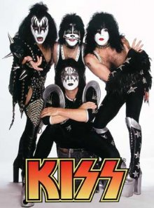 kiss_poster