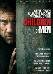 poster_children_of_men_poster