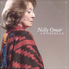 nelly_omar