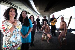 Moana_B_Mangere_left__MG_3773_c__2MB_by_Alistair_Keddie_300dpi