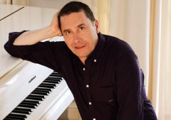Jools_Holland1