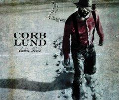 corblund