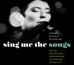 sing_me_the_songs_kate_mcgarrigle